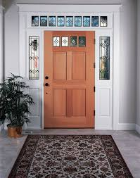 front door with one sidelightDoors astonishing front door with one sidelight marvellousfront