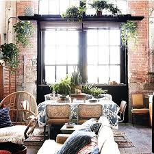 the brick condo furniture. Furniture The Brick Condo Lovely Intended For F