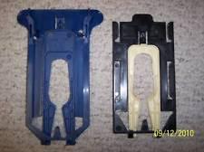 oreck xl parts oreck xl upright vacuum parts cc bag docking station