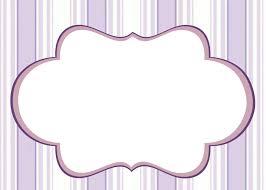 Tag lilas png 7 » PNG Image