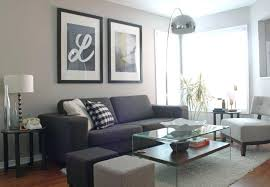 what color furniture goes with gray walls home design ideaedium size of what color