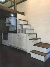 Small Picture cabinets stairs with flip up steps and very narrow stairs Each