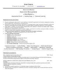 Pr Manager Free Resume Samples Blue Sky Resumes Within Pr Resume