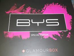 glamourbox is a premier beauty subscription site in the philippines wherein you can discover the best and newest beauty trends
