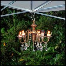 solar powered outdoor chandelier inspirational solar chandelier outdoor simple details diy outdoor