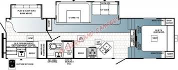jayco battery wiring diagram images battery wiring diagram jayco jayco pop up c er floor plans additionally rockwood pop up c er wiring