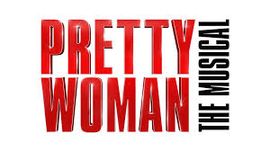 Pretty Woman The Musical Ny Tickets Event Dates