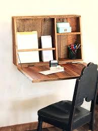 drop down desk drop down secretary desk inspirational best drop down desk ideas on fold away drop down desk