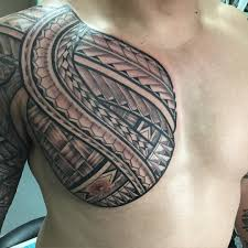 27 Hawaiian Tattoo Ideas Designs Design Trends Premium Psd
