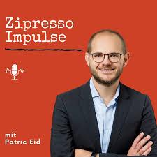 Zipresso Projektmanagement Impulse für Klarheit und Struktur im Projekt