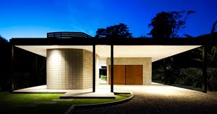 architecture houses glass. Glass House Wright Architects Modernist Architecture Houses