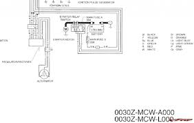 vtec electrical problems info post page 3 sixth generation apexi vtec controller wiring diagram gallery_11167_3051_10104 png 2002 vfr stator and rr wiring diagram Vtec Controller Wiring Diagram
