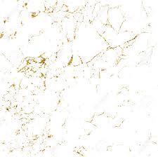 Marmer Goud Grunge Textuur Patina Kras Gouden Elementen Sketch