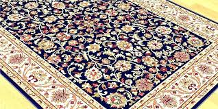persian rugs los angeles west carpet cleaning clean guaranteed