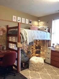 bedroom ideas tumblr. Exellent Bedroom Boho Dorm Room Ideas Tumblr Best Cute Rooms On College Dorms In Bedroom Ideas Tumblr
