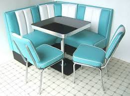 corner booth furniture. retro american style diner sets a mix and match selection of furniture booths tables corner booth n