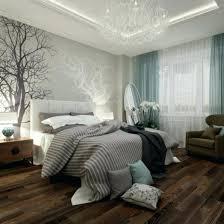 Muster Tapeten Für Schlafzimmer Tapeten Im Schlafzimmer 26