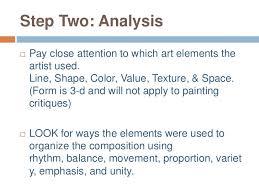 painting description essay similar articles