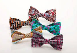 Image result for images of Ankara Nold Ties