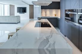 Neolith Stone Design Cover Decorative Panel Natural Stone Marble For