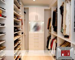 exclusive closet systems gallery cool ideas design