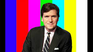 What if Tucker Carlson Told the World ...