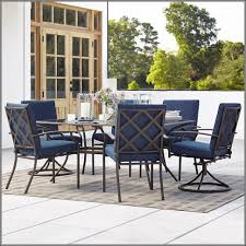 especial sears patio cushions patio chairs on wrought iron patio sears outdoor dining chair cushions sears