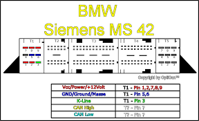 typical vfd wiring diagram images vfd variable speed driveac diagram also bmw e46 ews wiring on siemens diagrams