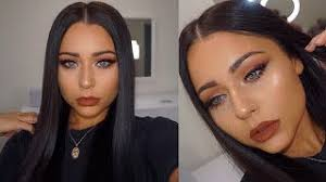 black skin makeup artist douglasdale do you love those makeup shots in glossy magazines do you have a flare for makeup a pion to try out new styles