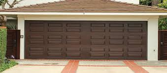 wayne dalton fiberglass garage doors
