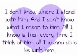 Sad Love Quotes That Make You Cry For Him Google Search Adorable Love Quotes That Make You Cry
