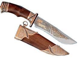 <b>Метательные</b> ножи купить в Москве и России. Продажа по ...