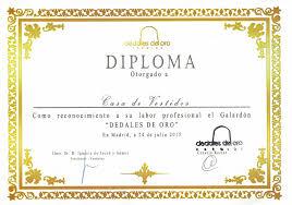 Plantillas De Diplomas Para Editar Zooz1 Plantillas