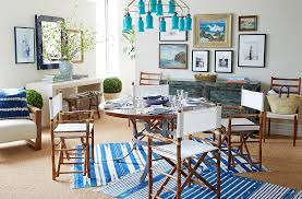 the studio at one one kings lane rugs best moroccan rugs
