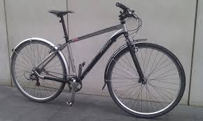 Specialized Crosstrail Bike Size Chart Custom Specialized Crosstrail Pinkbike Forum