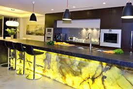 bar counter design luxury bar idea modern counter kitchen design height decorating small bar counter designs
