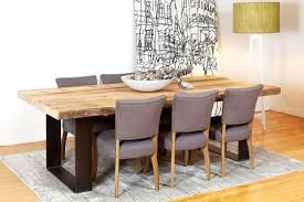 dining room tables perth dining room suites perth dining table furniture perth kikkoco