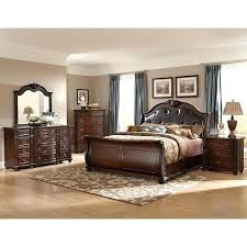 Marble Bedroom Black Bedroom Furniture With Marble Top Photo 1 ...