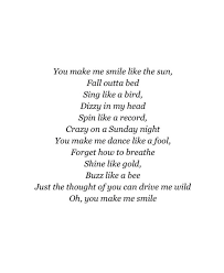Quotes To Make Her Smile Cool Romantic Quotes To Make Her Smile Love Quotes That Will Make Him