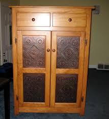 tin furniture. Tin Furniture A