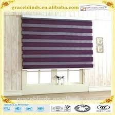 blind curtain zebra blinds blinds style curtains curtains in blind curtains in india