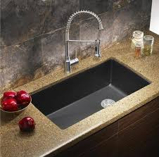blanco diamond sink. Blanco Diamond Sink