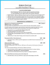 Resume For Call Centre Job Resume For Call Centre Job Therpgmovie 2