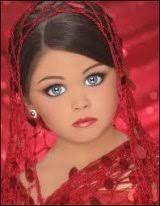 debate child beauty pageants debatepedia the main question in this debate is whether they should be tolerated or banned age limits such as 16 being set for entry beauty pageants started in