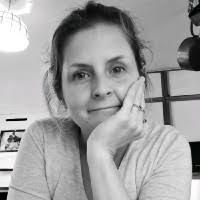 Magdalena Chapman - Owner - WALRUS INNS LIMITED | LinkedIn