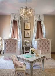 Baby Girl Room Chandelier Interesting Decoration