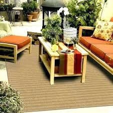 depot hampton bay outdoor area rug home