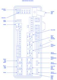 2004 ford ranger fuse box diagram daytonva150 dodge magnum fuse diagram elegant diagram ford ranger fuse panel 2004 ford ranger fuse box