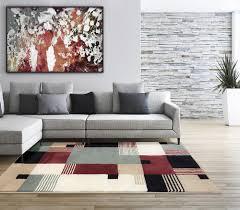 carpet art deco reg triana accord area rug