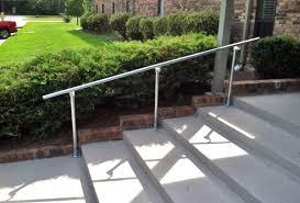for concrete steps